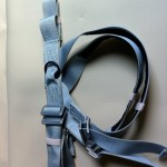 ArtisticHarness
